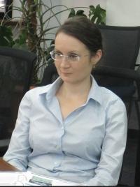 Светлана Науменко